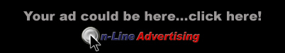 Advertise on Corbin Ky