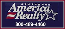 Lake Cumberland Real Estate, American Realty
